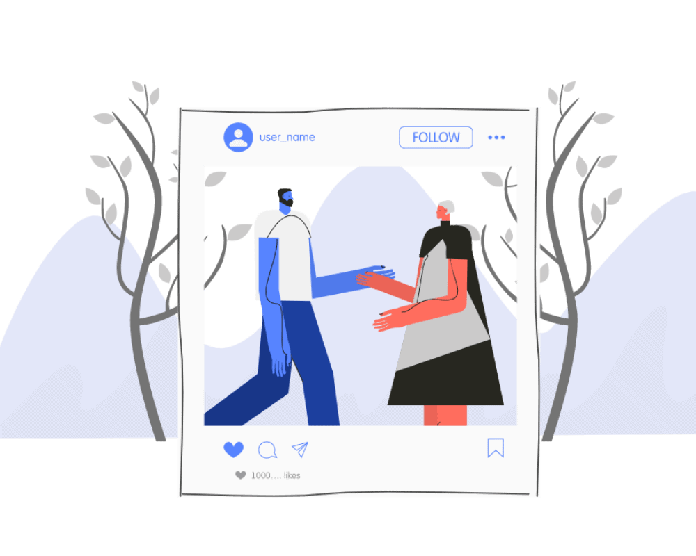 適用於網站及 Facebook Messenger等平台-GetChatbot by Clipsly Digital Hub