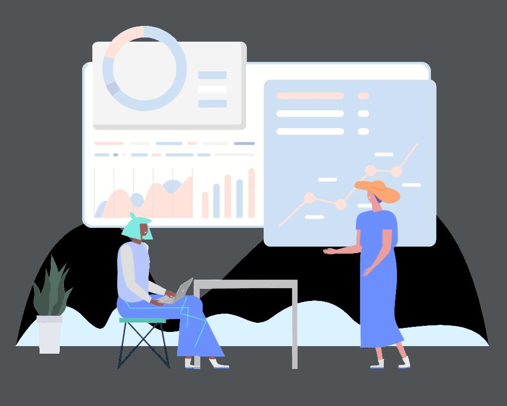 客戶管理系統-GetChatbot by Clipsly Digital Hub